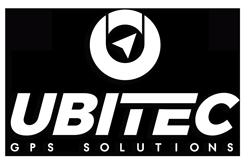 UbiTec Mexico - Logo UbiTec GPS Solutions