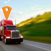 UbiTec - Implementa una estrategia de monitoreo GPS para tu flotilla