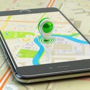 UbiTec - Incrementa la seguridad de flotilla con GPS