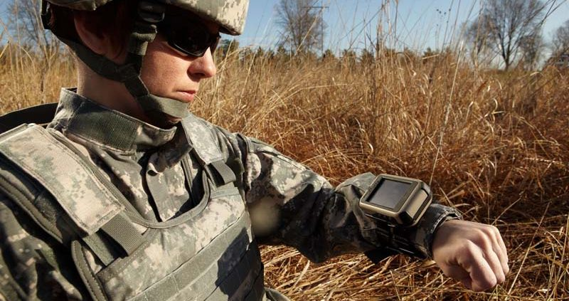 Ubitec Historia del monitoreo gps Como la tecnología de GPS paso de ser un arma militar a convertirse en uno de dispositivos mas utiles para el publico en general.