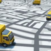 Ubitec Cinco elementos que los administradores de flotilla ganan del monitoreo por GPS rastreo gps trailers camiones
