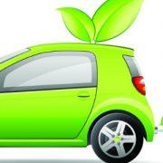 Ubitec Tecnología de monitoreo GPS hace tu flotilla mas ecológica auto ecologico, medio ambiente, auto verde auto ecologico