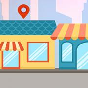 UBITEC Los usos de GPS de flotilla para pequeñas empresas