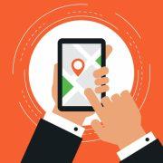 Ubitec La geolocalización y el marketing