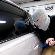 Ubitec Como recuperar un vehículo robado con tecnologia de rastreo GPS