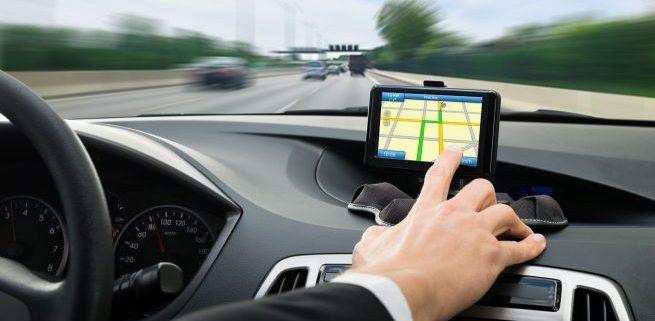 UbiTec - ¿Cómo el GPS evitara robos a sus empleados? - gps