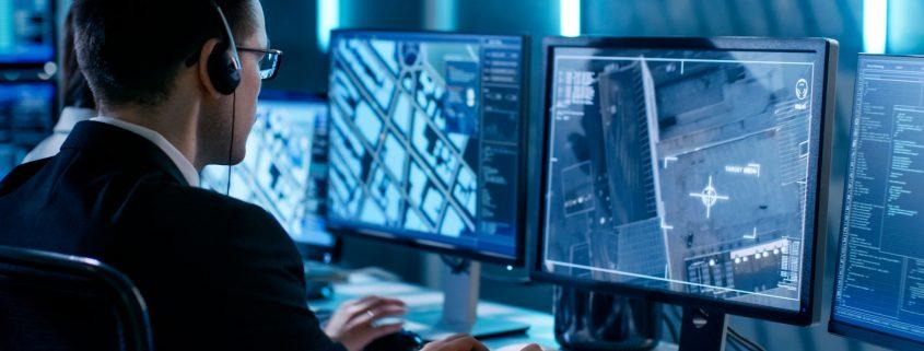 UbiTec - GPS y monitoreo de temperatura - titulo