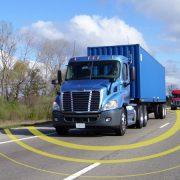 UbiTec - El rastreo GPS reduce el Reemplazo de Conductores - flotilla o flotas
