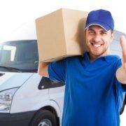Ubitec - Monitoreo GPS la clave para tener éxito en entregas a domicilio - titulo