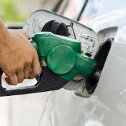 Ubitec - Es necesario un sistema de administración de combustible - titulo