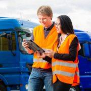 Ubitec - Reducir los costos operativos y de mantenimiento - personas