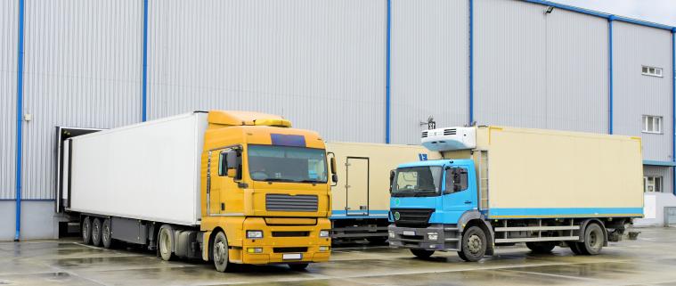 Ubitec - Cómo el seguimiento GPS puede ayudar en la respuesta del servicio de emergencia - titulo
