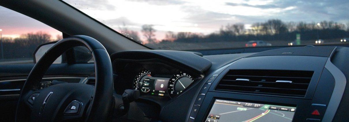 UbiTec - seguimiento por GPS permite el distanciamiento - titulo